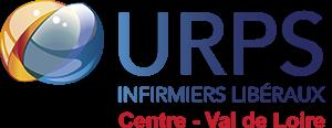 URPS Infirmiers Centre Val de Loire